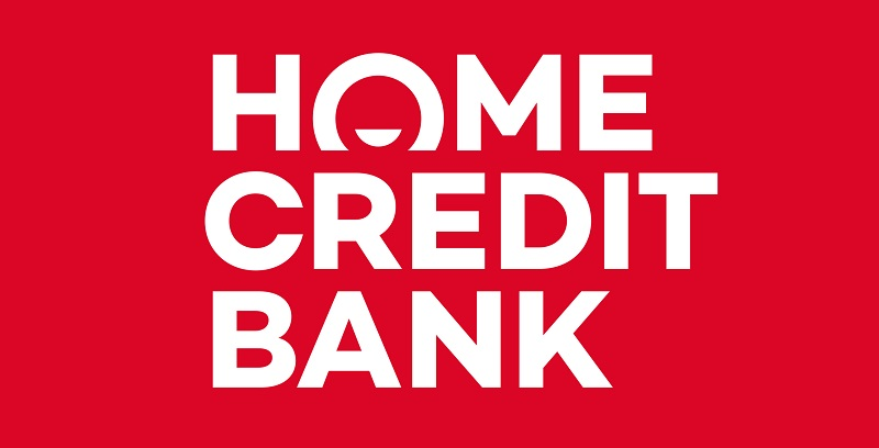 Адреса банка Хоум Кредит в Уфе