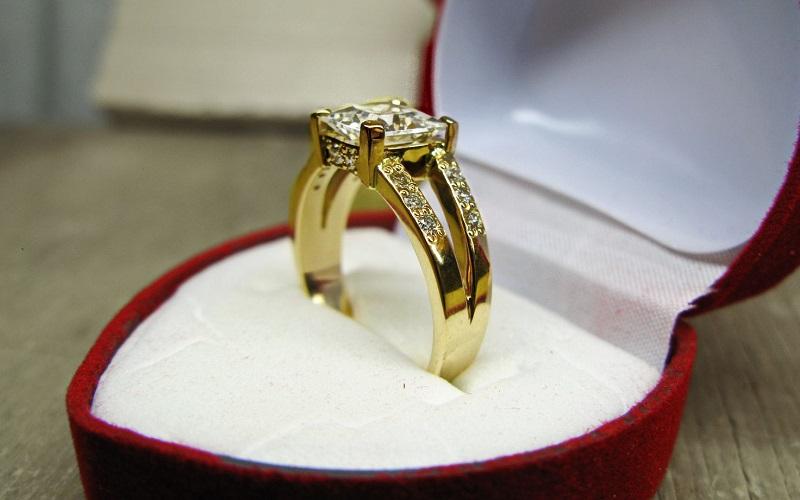 Кредиты в Волгодонске на кольца sadko