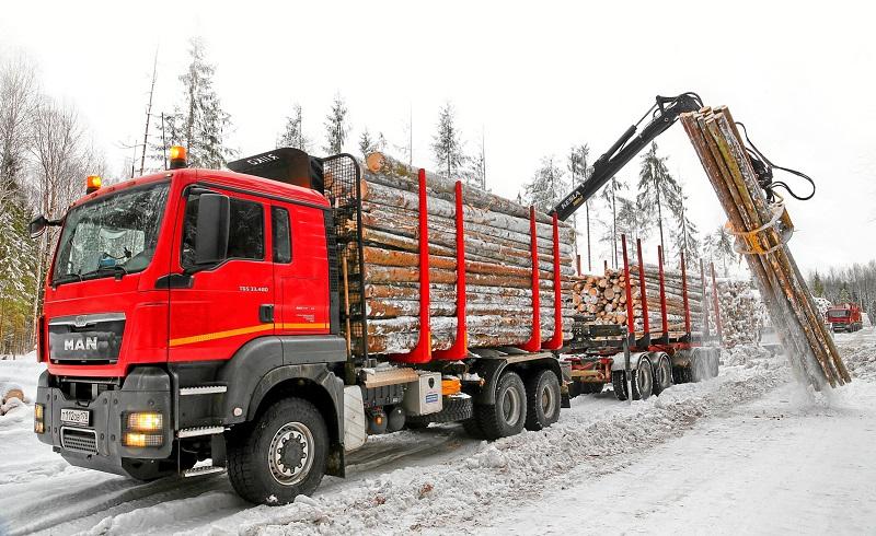 Как взять лесовоз в кредит хочу взять кредит в банке восточный