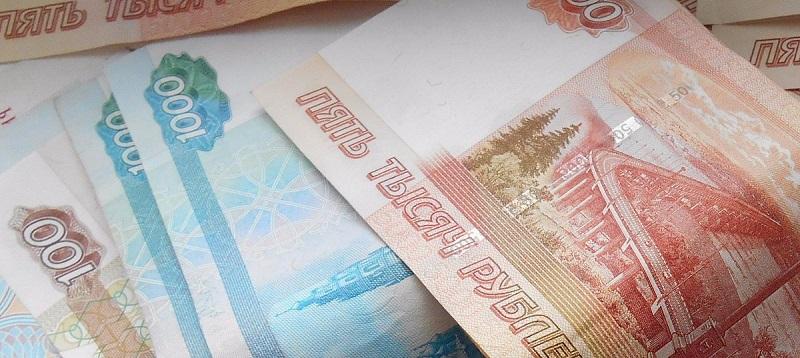 Кредиты в ставрополе без справок и поручителей