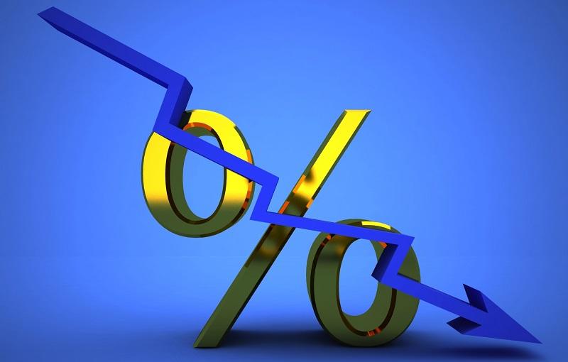 Снижение процентов по ипотеке Сбербанка