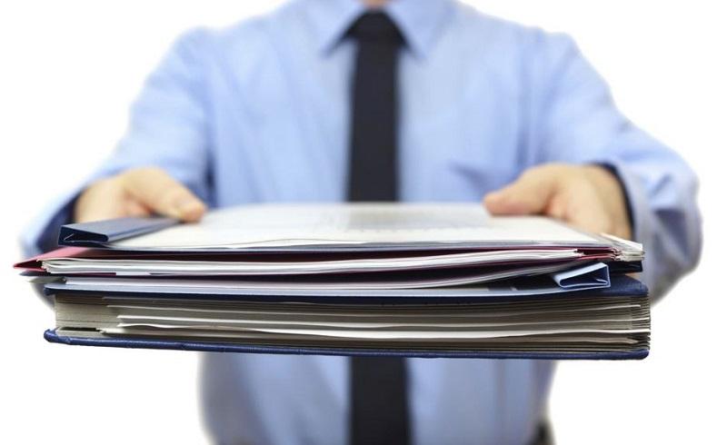 Документы для погашения ипотеки