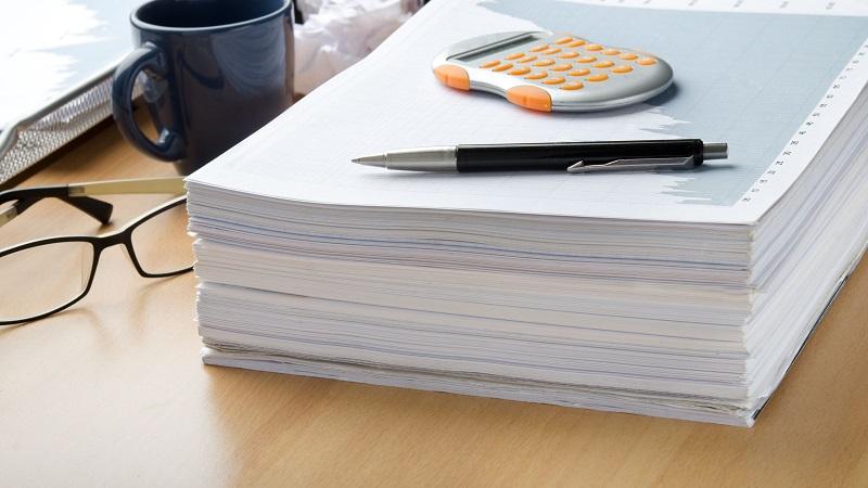 Документы на рефинансирование ипотеки