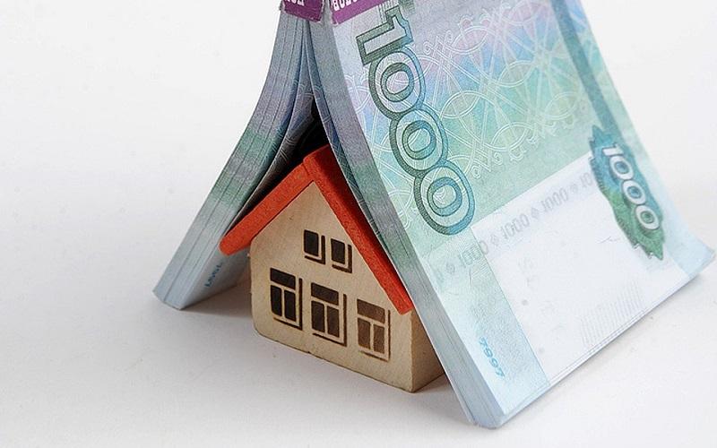 Досрочное погашение ипотеки Альфа-Банка