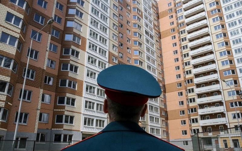 Изображение - Способы досрочного погашения военной ипотеки gasim-voennuyu-ipoteku-dosrochno