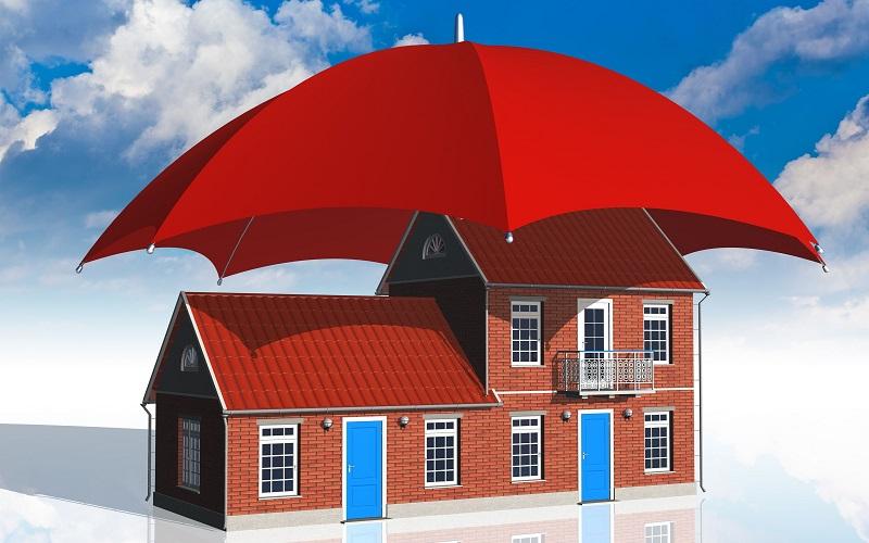 Нюансы ипотечного страхования