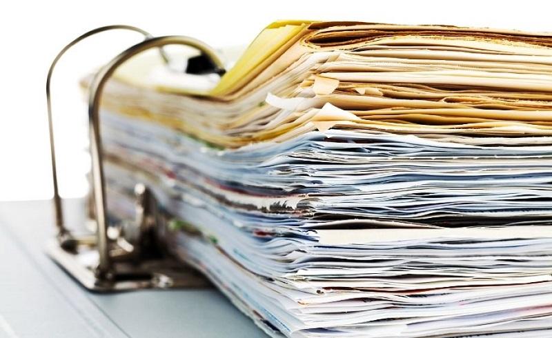 какие документы для кредита в сбербанке кредит без справок о доходах трудовой