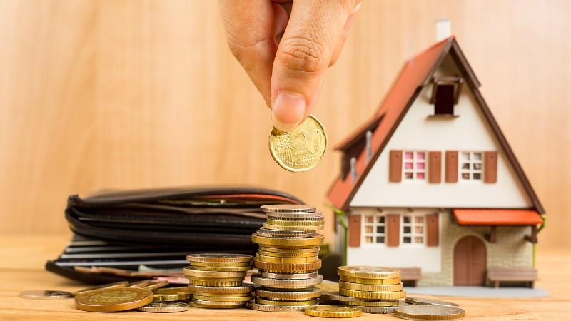 Погашаем ипотеку материнским капиталом досрочно