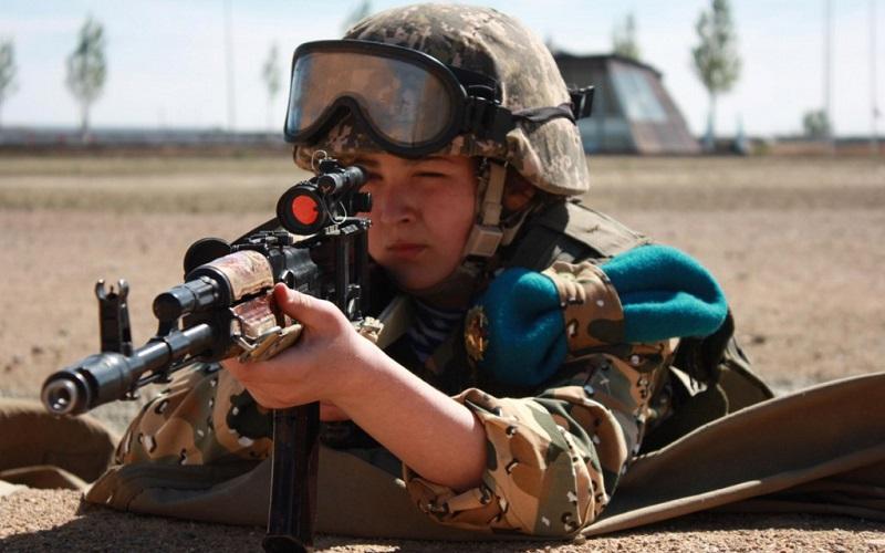 Погашаем военную ипотеку материнским капиталом