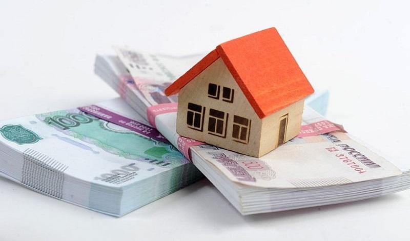 Рефинансирование ипотечного кредита помогает заемщикам