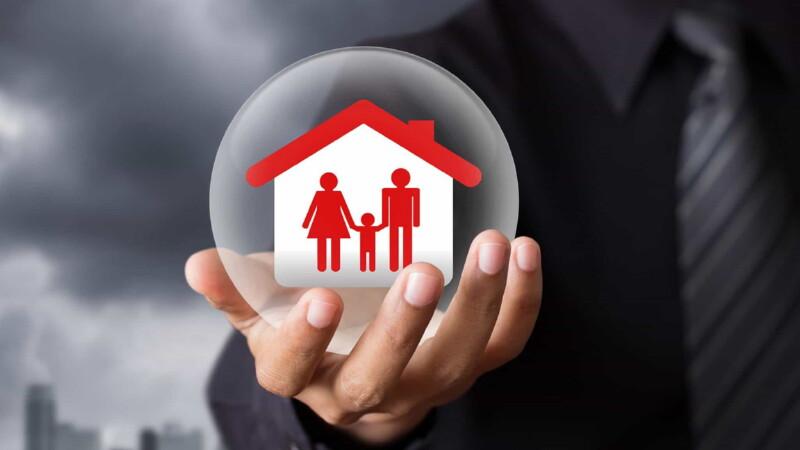 Страхование здоровья при ипотеке