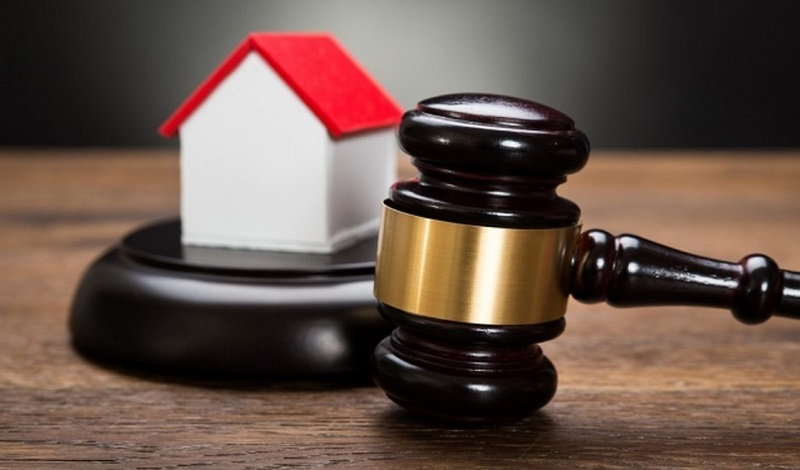 Судьба квартиры в ипотеке при разводе