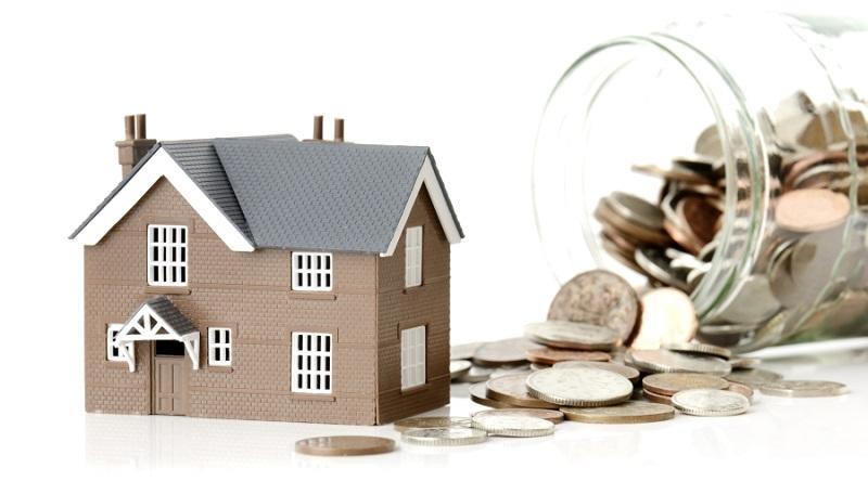 Строим дом по военной ипотеке