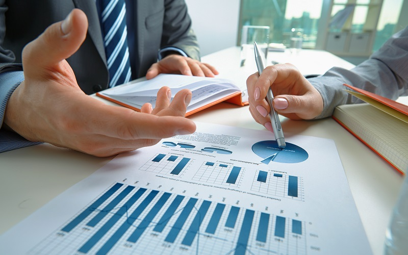 Банк Ак Барс опубликовал финансовые результаты