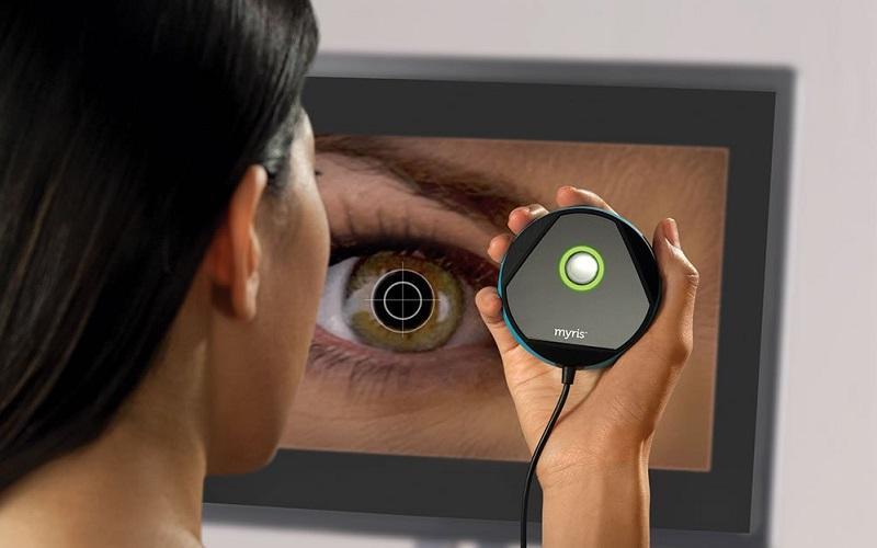 Банк Русский Стандарт собирает биометрию