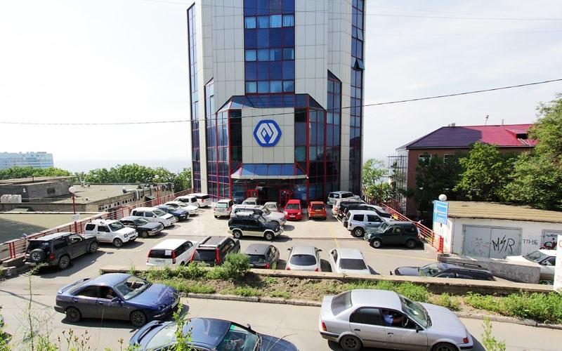 Росбанк открыл центр поддержки предпринимателей