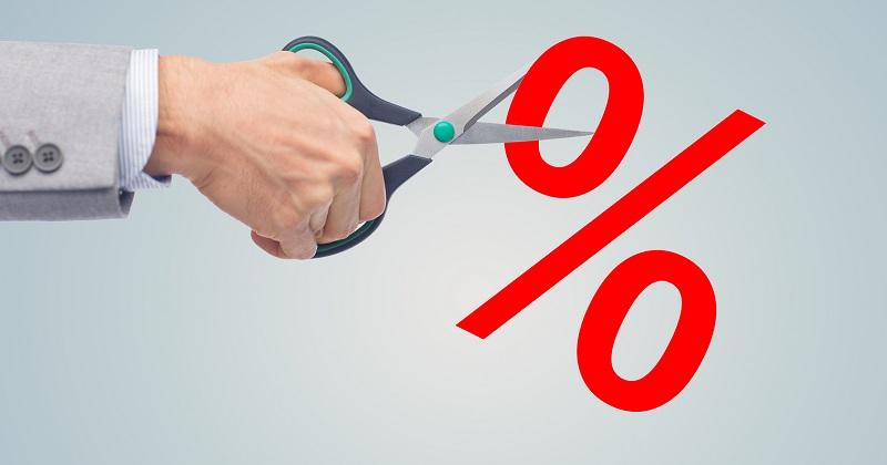 Сбербанк снижает ставки к Новому году