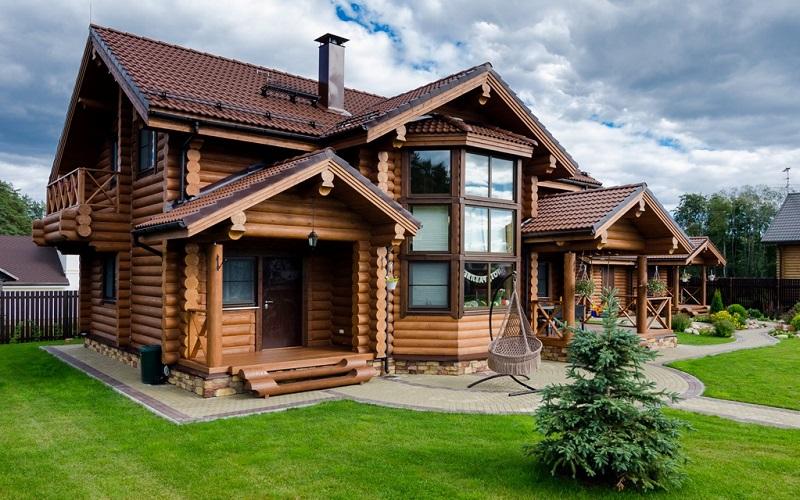 Ипотечные программы Альфа-Банка на строительство дома