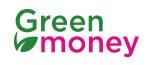 Лого GreenMoney