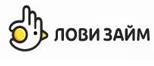 Лого Лови Займ