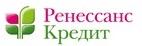 Лого ренесанс