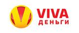 Лого Вива