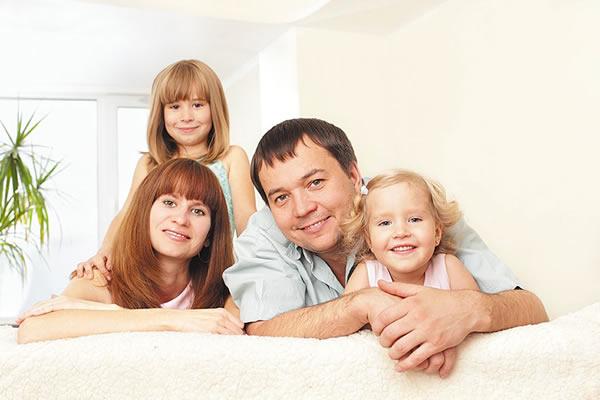 ипотечный кредит на материнский капитал