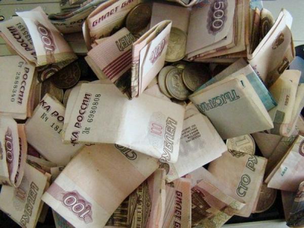 Кредит наличными маленький процент украина
