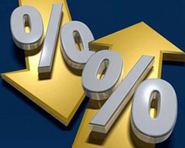 Сделать реструктуризацию кредита в банке