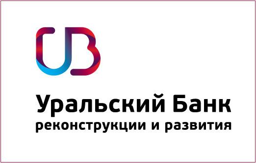 Карта УБРиР
