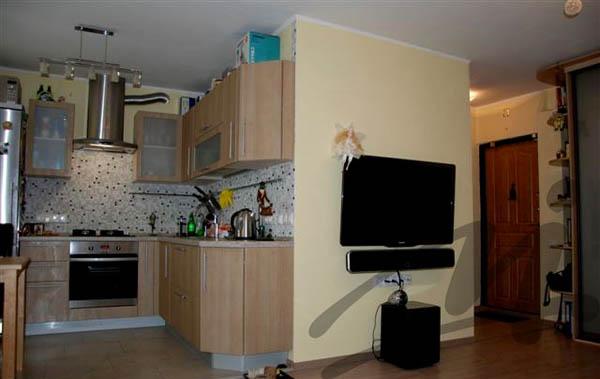 Покупка квартиры, находящейся в ипотеке