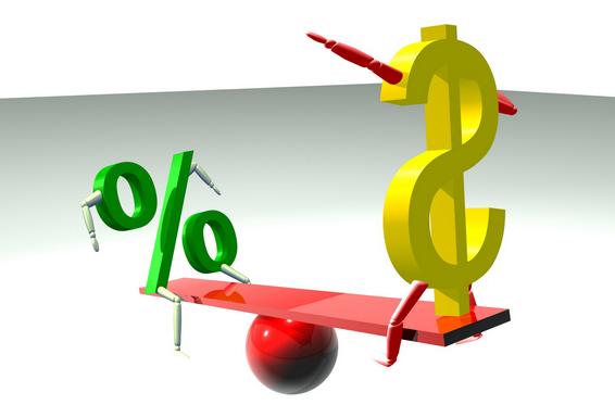Возврат процентов ипотеки