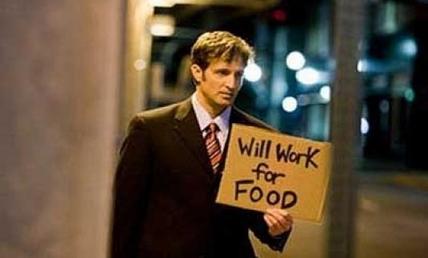 Микрокредит безработному