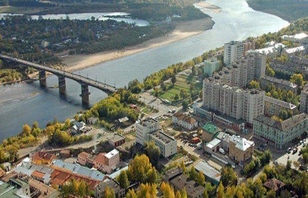 Микрозаймы в Кирове