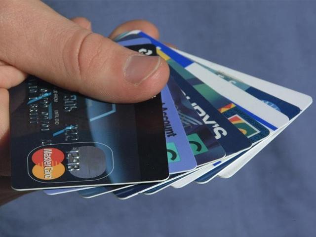 Кредитки Новосибирска