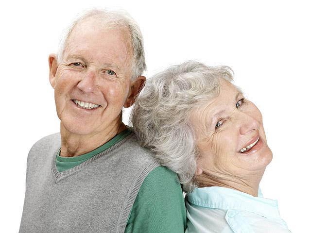 Какой процент в сбербанке на потребительский кредит пенсионерам