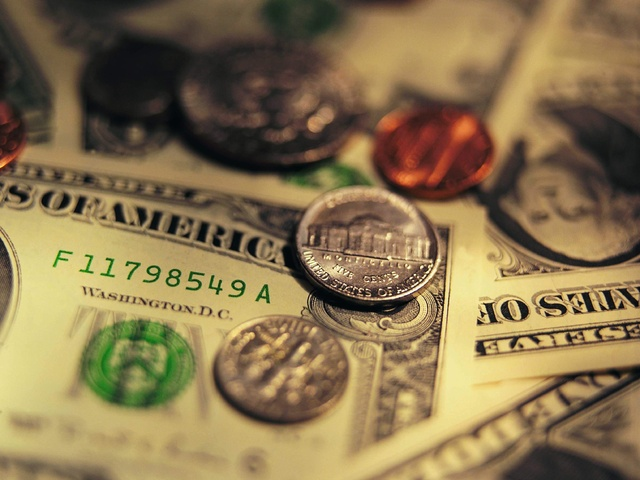 Отличие займа от кредита