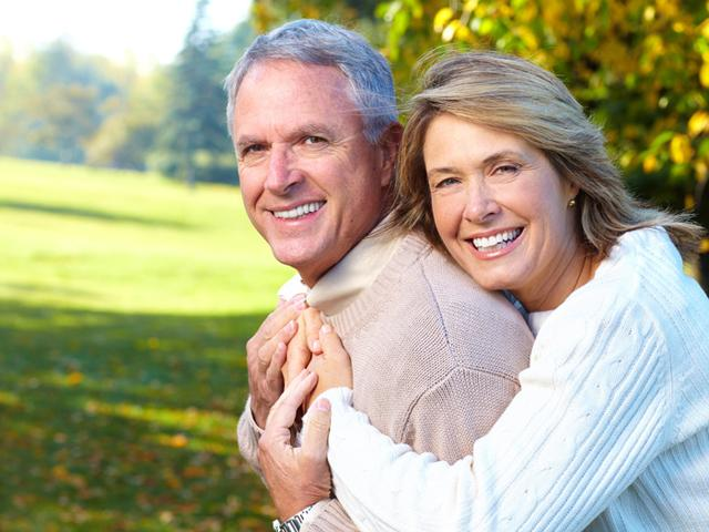 Когда добавят пенсию пенсионерам в 2015