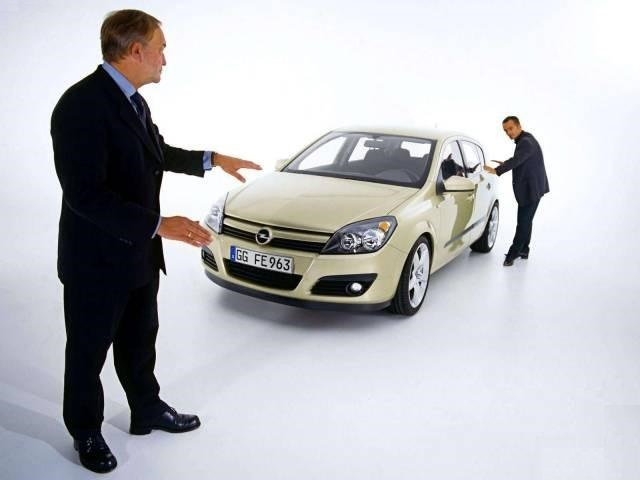 Машина в кредите или нет