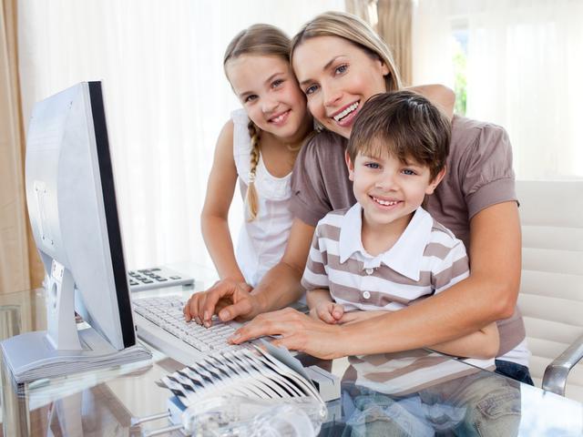 Социальная ипотека матерям-одиночкам