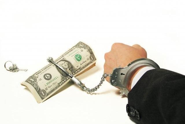 Время долгов пришло время кредитов