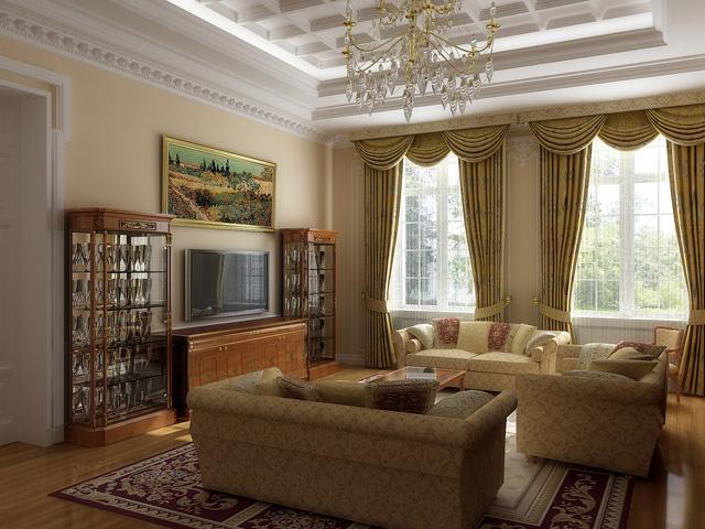 Банк ВТБ24 ипотека молодым семьям