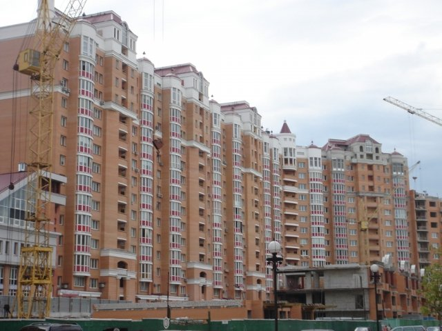 Ипотека без взноса в Воронеже
