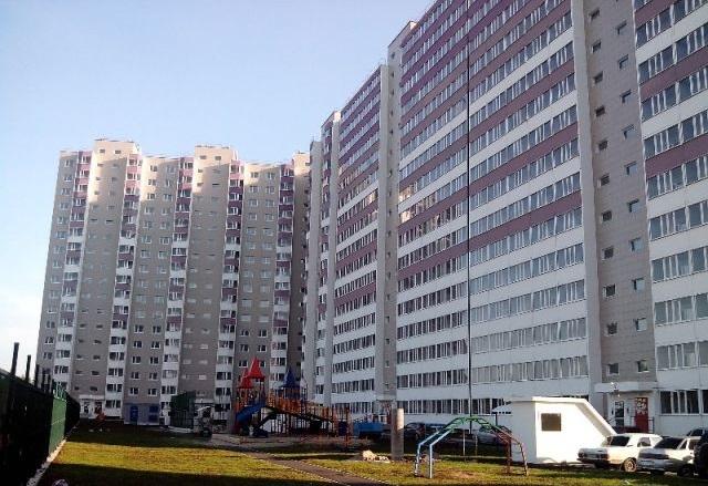 Ипотека в Сургуте без первоначального взноса