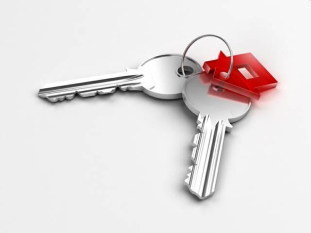 Продаем квартиру в ипотеке