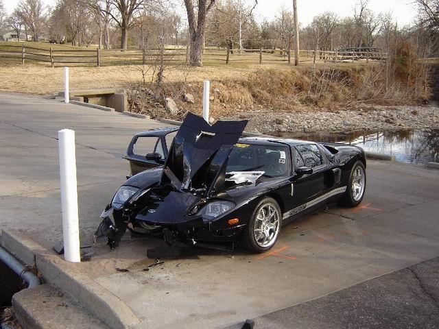Кредит на ремонт машины