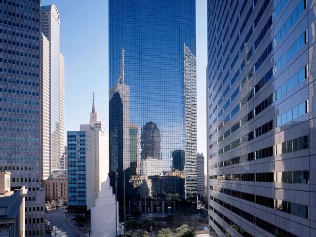 Недвижимость в лизинг для предпринимателя