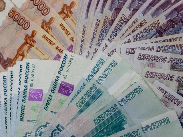Онлайн заявка на кредит в Сетелем банк