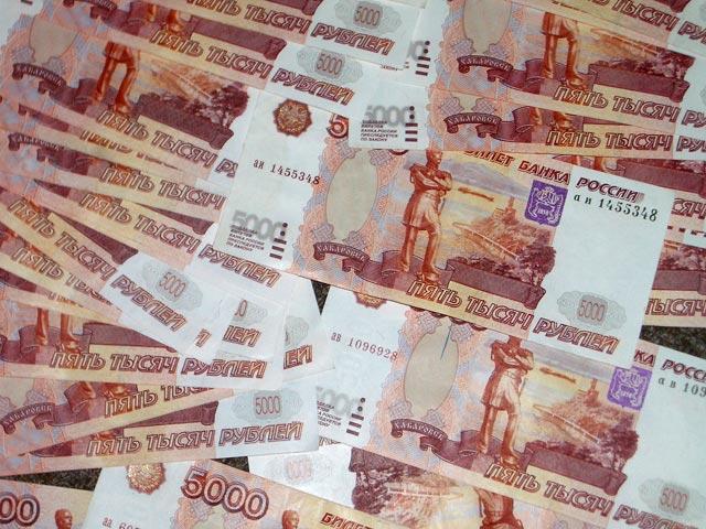 Кредит в Балтийском банке