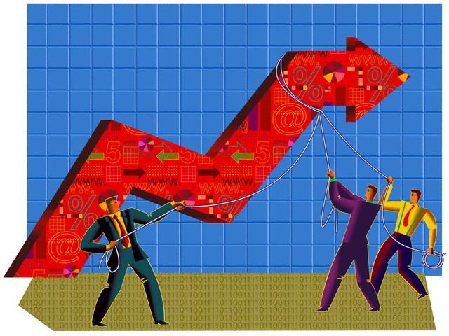 Рефинансирование кредита в банке Хоум Кредит